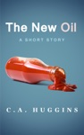 The New Oil