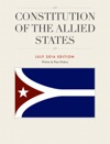 CONSTITUTION OF THE ALLIED STATES