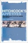 Hitchcocks Appetites