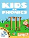 Learn Phonics TH Soft - Kids Vs Phonics