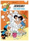 Jeremy - Volume 4 - The Soap King