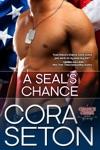 A SEALs Chance