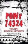 Prisoner Of War POW 74324
