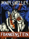 Frankenstein Annotated