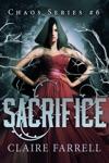 Sacrifice Chaos 6