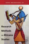 Research Methods In Africana Studies