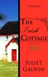 The Irish Cottage Finding Elizabeth