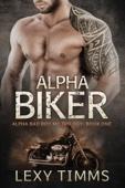 Alpha Biker