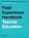 Field Experience Handbook