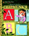 Richard Scarrys Chipmunks ABC