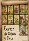 Curso De Cabala Y Tarot