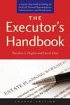 The Executors Handbook