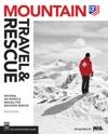 Mountain Travel  Rescue
