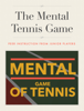 Kyara Sutton - The Mental Game of Tennis artwork