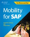 Mobility For SAP