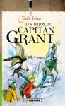 Los Hijos Del Capitn Grant