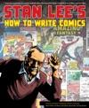 Stan Lees How To Write Comics