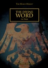 The Divine Word A Horus Heresy Short Story