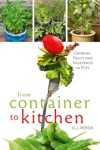 From Container To Kitchen