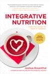Integrative Nutrition Third Edition