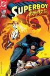 Superboy 1994-2002 80