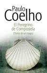 El Peregrino De Compostela Diario De Un Mago