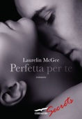 Laurelin McGee - Perfetta per te artwork