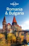 Romania  Bulgaria Travel Guide