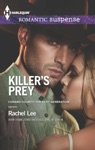 Killers Prey