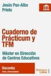 Cuaderno De Prcticum Y TFM