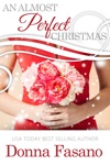 An Almost Perfect Christmas Ocean City Boardwalk Series Book 4