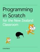 Programming in Scratch