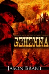 Gehenna West Of Hell 1