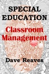 Special Education Classroom Management