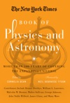 New York Times Book Of Physics And Astronomy