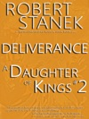 A Daughter Of Kings 2 - Deliverance Graphic Novel Part 2 Tablet Edition
