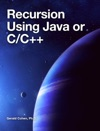 Recursion Using Java Or CC