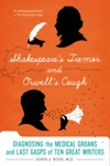 Shakespeares Tremor And Orwells Cough