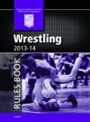 2013-14 NFHS Wrestling Rules