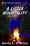 A Little Hospitality