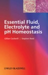 Essential Fluid Electrolyte And PH Homeostasis