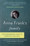 Anne Franks Family