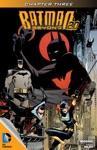 Batman Beyond 20 2013-  3