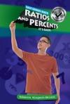 Ratios And Percents