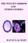 The Witchs Mirror And Other Stories