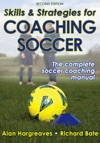 Skills  Strategies For Coaching Soccer