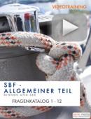 SBF Training Allgemeiner Teil