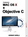 MAC OSX E Objective C