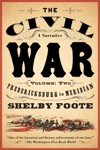 The Civil War A Narrative
