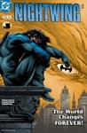 Nightwing 1996-2009 93